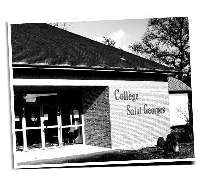 college-st-george